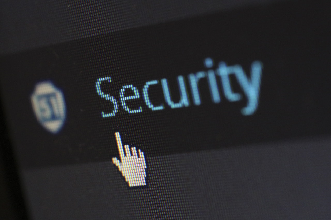 Creating Self-Signed SSL Certificates For Docker and Nginx